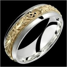 japanese wedding ring 14 best wedding band images on jewelry rings and