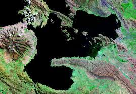 Lake Titicaca Map Taraco Wikipedia