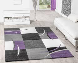 wohnzimmer ideen wandgestaltung lila moderne wandgestaltung wohnzimmer lila informalicio us
