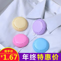 air freshener from the best taobao agent yoycart com
