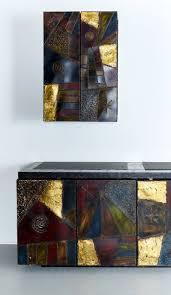Fine Modern Furniture by 54 Best Paul Evans Furniture Images On Pinterest Paul Evans