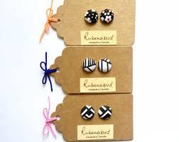 nickel free earrings australia clara cowhide earrings in silver or rosegold leather hide