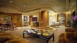 Interior Design Inspiration Trend Home Designs - Home interior design inspiration