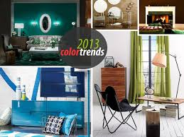 Home Decor Trends Autumn 2015 173 Best Trends Images On Pinterest Design Trends Color Trends
