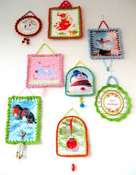 114 best made with old cards images on pinterest christmas ideas