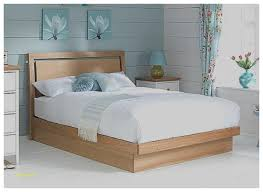 storage bed new wooden ottoman beds with storage wooden