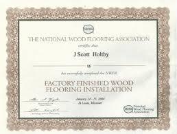 98 dust free hardwood floor sanding refinishing sales