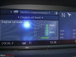 diy oil change bmw e90 e91 e92 e93 team bhp