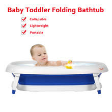 Best Bathtubs For Infants Popular Folding Baby Bathtub Buy Cheap Folding Baby Bathtub Lots