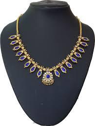 84 melhores imagens de kerala ornaments no jóias de