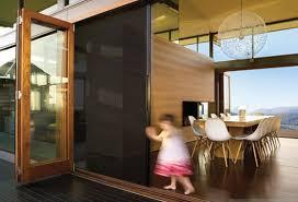 Screen For Patio Door Riviera Doorwalls Options