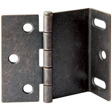 Full Wrap Around Cabinet Hinges by Wrap Around Shutter Hinges Rockler Woodworking And Hardware