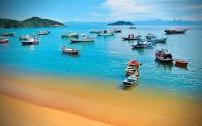 búzios beach in rio de janeiro thousand wonders