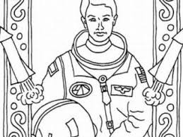 famous african american coloring pages famous african american