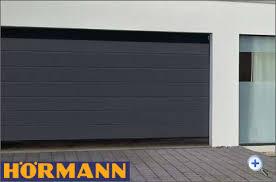 porte sezionali hormann prezzi hormann sezionali 100 images portoni da garage hormann portoni