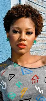 collection of moden hair cut 2015 for black man only mozambique 30 short haircuts for black women 2015 2016 short hairstyles