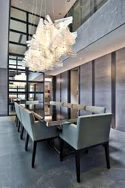 Contemporary Boardroom Tables Designer Dining Room Table Gorgeous Decor Modern Dining Table