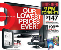 target tv black friday deals target fans here are the best black friday deals to look for