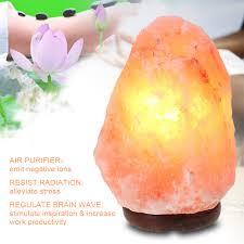 himalayan salt l ions natural crystal himalayan rock salt ls 4 to 8 kg