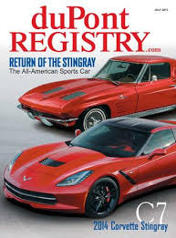 uds mon bureau dupontregistry autos july 2013 by dupont registry issuu