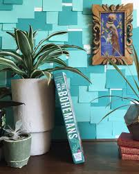 using plants in your home u0026 diy planter the house that lars built
