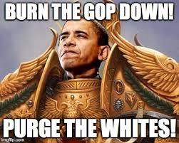 Memes About God - god emperor of mankind imgflip