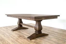 what is a trestle table what is a trestle table click trestle tables for sale brisbane