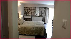 chambres d hotes haut jura chambre chambre d hote jura suisse luxury et confitures