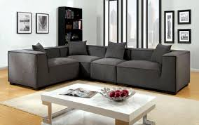 20 modular sectional sofas designs ideas plans model design
