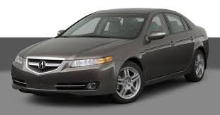 amazon com 2007 lexus es350 reviews images and specs vehicles