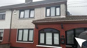 blinds pvc windows in dublin