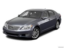 lexus rx300 maintenance schedule a buyer u0027s guide to the 2012 lexus ls yourmechanic advice