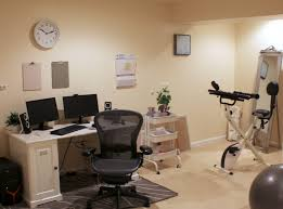 Design My Home On A Budget by Home Office Ideas On A Budget 8 Easy Office Upgrades Busy Budgeter