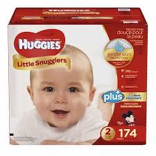 huggies gold specials huggies diapers