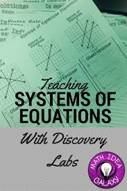 100 pdf hands on equations answer proper left alignment in