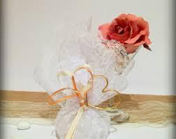 linen favor bags wedding favor linen favor gift bag linen gift bag linen bag olive