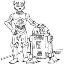 r2d2 coloring pages printable r2d2 coloring pages printable lego star wars r2d2 coloring pages