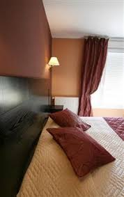 la chambre nuptiale chambre nuptiale top confort chambres hotel baie du mont