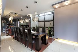 Dining Lights Above Dining Table Totally Resplendent And Awesome Pendant Lighting Ideas