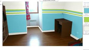 chambre 2 couleurs peinture ordinaire chambre 2 couleurs peinture 3 conseils pr peinture