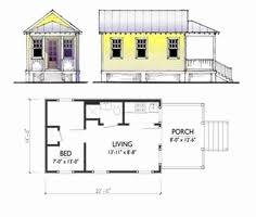 off the grid floor plans off grid home plans luxury off grid homes home house floor plans