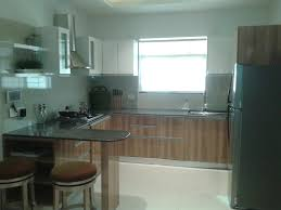 u shaped kitchen designer in pune u shaped kitchen design ideas