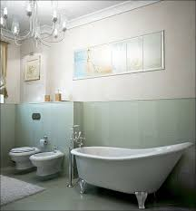 wall ideas for bathroom 17 small bathroom ideas pictures