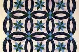 wedding star quilt pattern free tbrb info