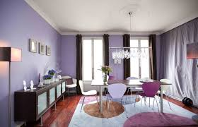 pittura sala da pranzo esempio disegni pittura sala da pranzo