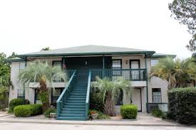 2 Bedroom Condos For Rent In Panama City New Listing Panama City Fl Real Estate U0026 Panama City Beach Fl Real