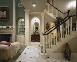 mediterranean homes interior design interior mediterranean houses house and home design