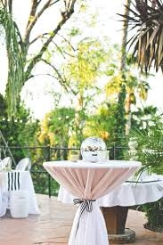 182 best cocktail receptions images on pinterest cocktail tables