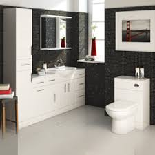 Bathroom Furniture Store Book Of Bathroom Furniture Uk In Singapore By Eyagci