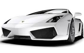 lamborghini gallardo gas mileage used 2009 lamborghini gallardo mpg gas mileage data edmunds